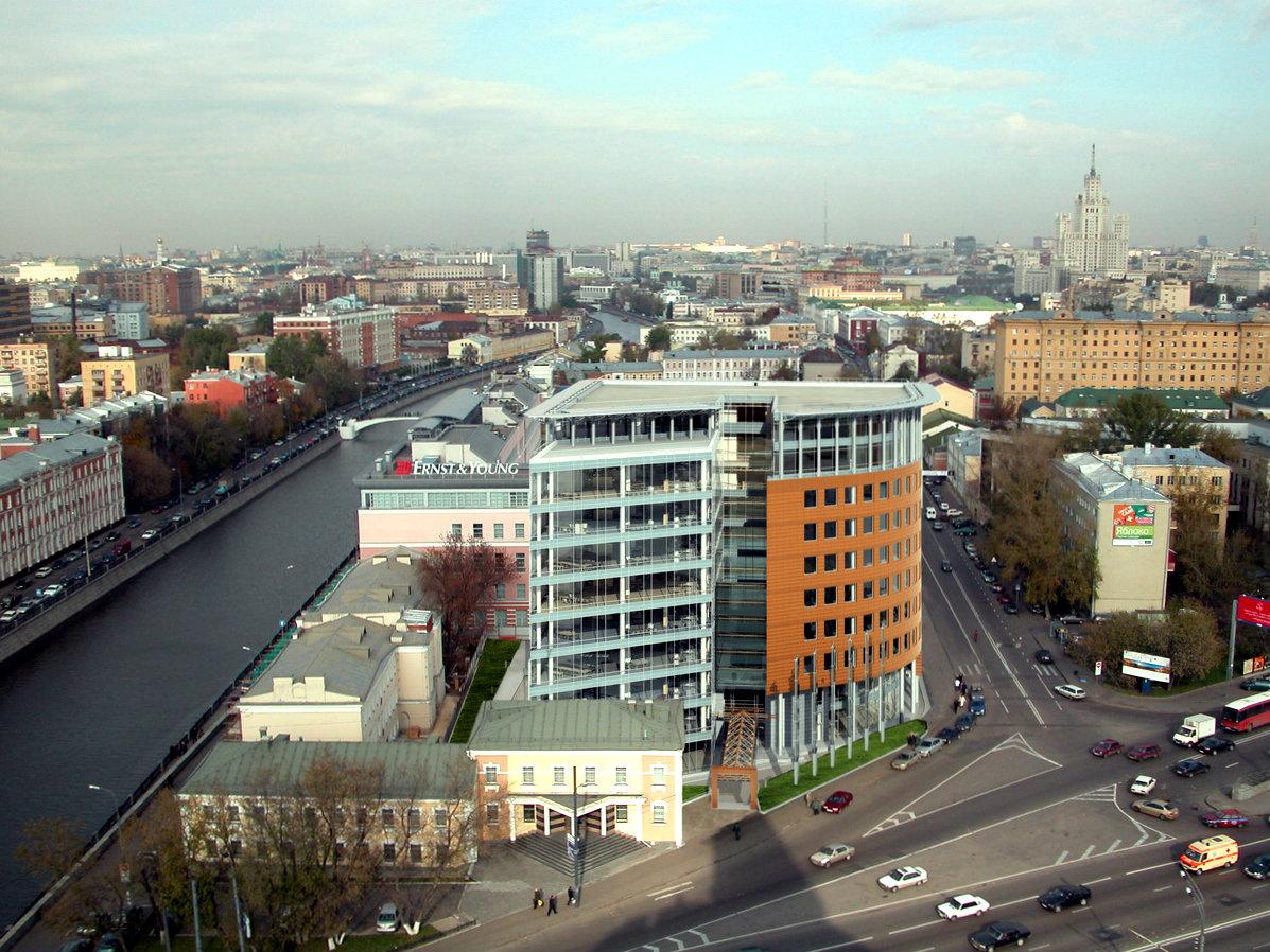 Трудовой договор Краснохолмская набережная трудовой договор Производственная улица
