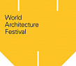 Премия World Architecture Festival 2019